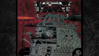 Watch Voivod To The Death video