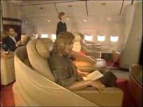 Air france profile boeing 777 300er how to make do for Boeing 777 air france interieur