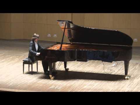 Шопен Фредерик - Вальс (соль-бемоль мажор), op.70 №1