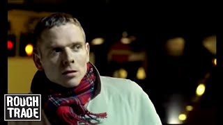 Watch Belle  Sebastian Im A Cuckoo video