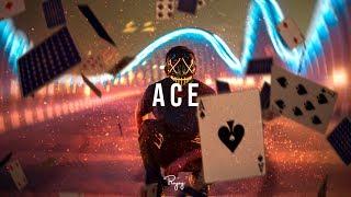 """Ace"" - Hard Evil Dark Trap Beat Free New Rap Hip Hop Instrumental Music 2019   RNK #Instrumentals"