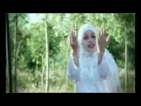 Ilahi E Bukur Arabe Per Femi.avi