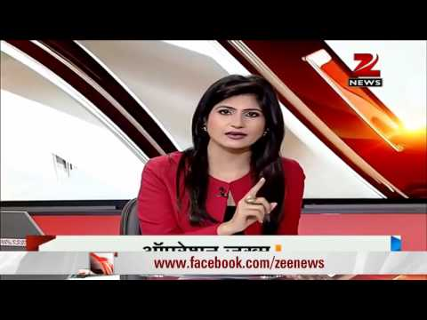 Actress Geetika Tyagi accuses director Subhash Kapoor of molestation...