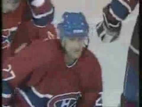Alex Kovalev 2005-06 Highlights Video Video