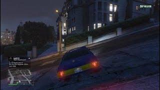 Grand Theft Auto V_20190118175753