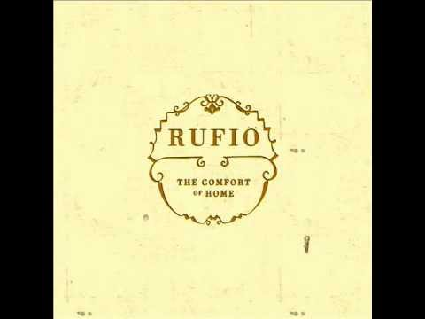 Rufio - Bitter Season