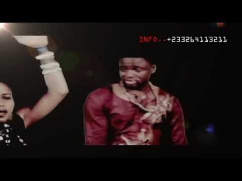 Tuba Dagomba  ft. Edem & Sherifatu Gunu - - Ninkunsi (Wickedness)