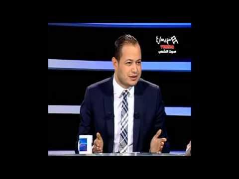 image vidéo عبد الرؤوف العيادي: مسكينة تونس لو أصبح السبسي رئيسا
