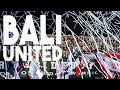 YNWA Bali United | Red Card TV MP3