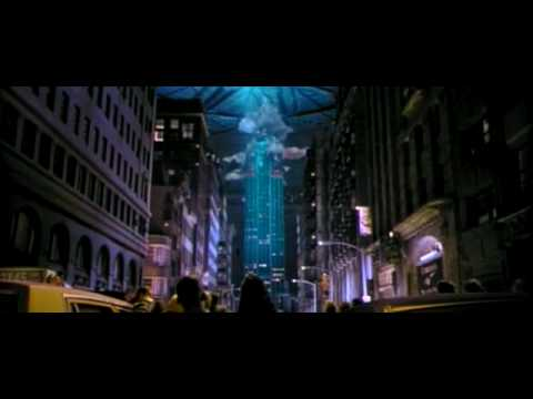 Independence Day - Trailer