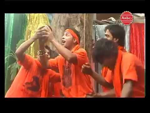 Ragad Ragad Ghoti Hai Bhang Best Shiv Bhajan By Prem Mehra