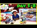 SURPRISE TOYS for Kids Christmas Thomas Trains Disney Hot Whe...
