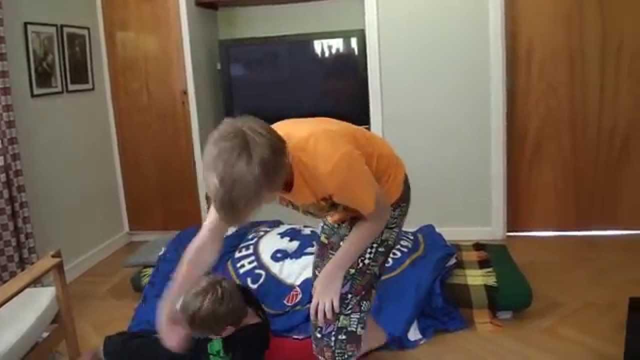 hot girls wrestling naked - YouTube