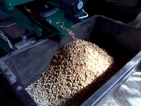 small pellet mill ,wood pellet machine pellet mill pelletpresse pellettatrice