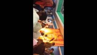 Aaega Aaega Aaega Leele Chad Sanwra Aaega ||  At Mittar_Mandal_Khatu_Dharamshala