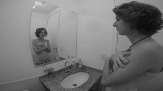 Curta-metragem - Uma história sobre feminicídio
