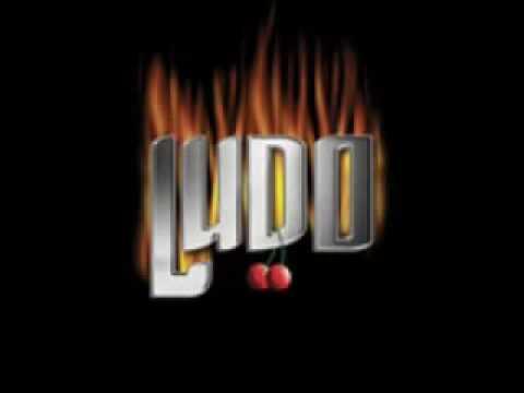 Ludo - Laundry Girl