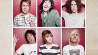 Watch Forever The Sickest Kids Give And Take video