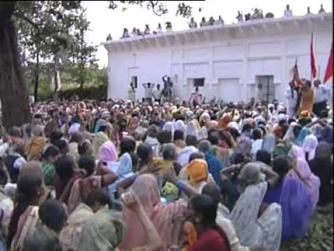 Shri Nijanand Hindi Bhajans.