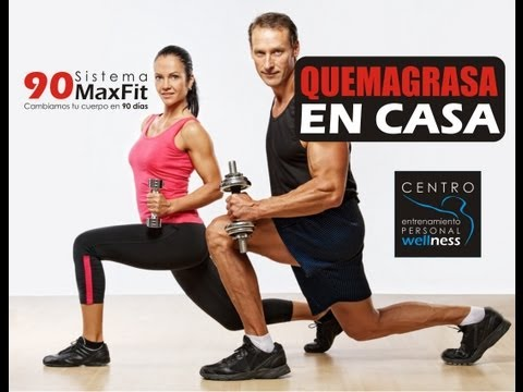 video-ejercicio-en-casa-como-quemar-grasa-y-ganar-masa-muscular-con-ejercicio-en-casa.html