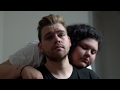 Youtube Thumbnail BING BONG (OFFICIAL MUSIC VIDEO) - Closer by The Chainsmokers & Halsey PARODY