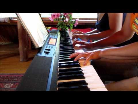 """Francis Lai - Фрэнсис Лей (Francis Lai) - Мелодия (Из К/ф """"История Любви/love Story"""")"""