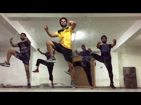 Latest Punjabi Bhangra 2017 | Main Nee Peenda | Garry Sandhu | Aashke Bhangra | All New Khap