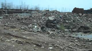 Project video of Navkar City Phase I
