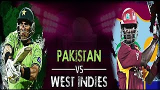 Pak Vs West Indies Series 2016 | Sarfraz Ahmed Exclusive Interview | Neo News