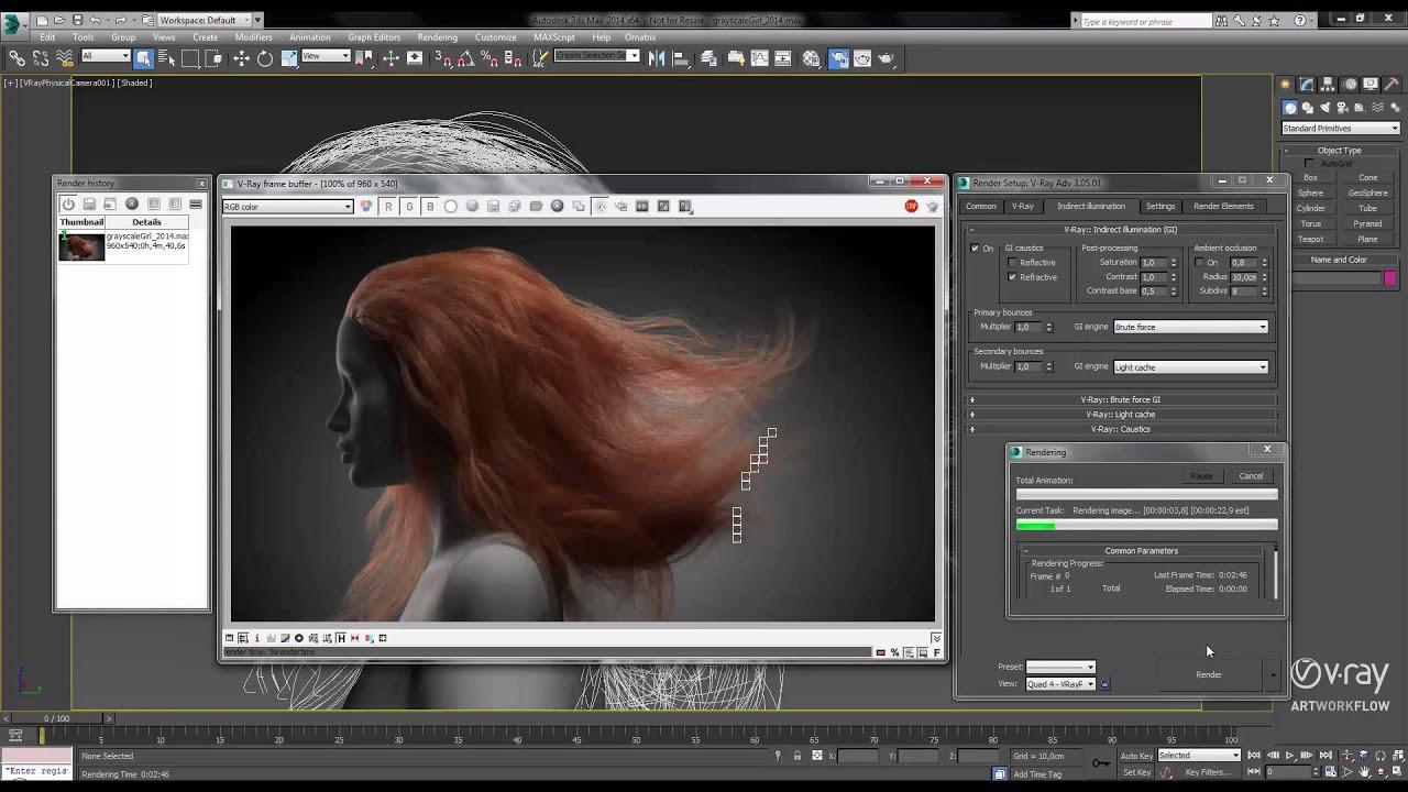 В photoshop как сделать объемная кнопка