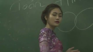 [K05] Tập 09: Cô giáo em