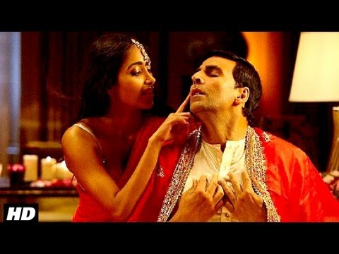 i Don't Know What To Do Remix [full Song] Housefull | Akshay Kumar, Jiah Khan video