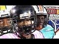 🏆🎬🌴7th Grade FBU Nat'l Champ | Tampa (FL) v GMSAA (Atlanta, GA)