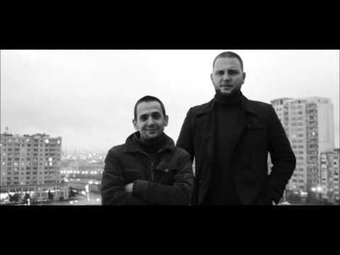 Песни дворовые - Дети кУрят - Засыпай