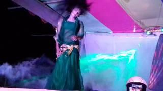 bangla new consat dance 2017