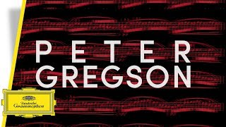 Recomposed By Peter Gregson Bach The Cello Suites Interview 1