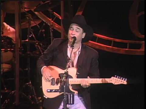 Clint Black - Summer