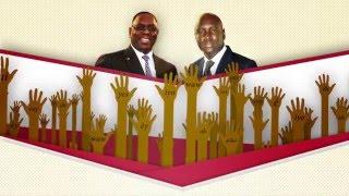 Sénégal - Référendum du 20 Mars : Didactiel des 15 réformes