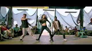 Sun Saathiya ABCD   Any Body Can Dance 2www krazywap mobi   MP4 HD