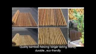10:Eco-resort-Afforda-eco-resorts-bamboo building|A-green-home-friendly|bamboo material supplies