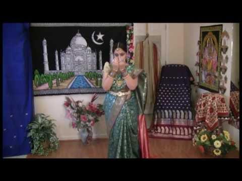 Hum Dil De Chuke Hai Sanam by Gargi - asavari.org (Valentines...