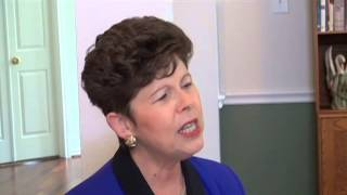 Revelation Lesson 7: Envisioning the End  | Sue Edwards