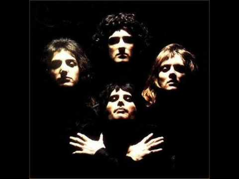 Queen -  Bicycle Race