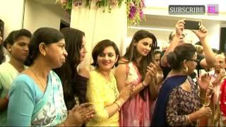 Salman Khans Ganesh Visarjan 2016  UNCUT