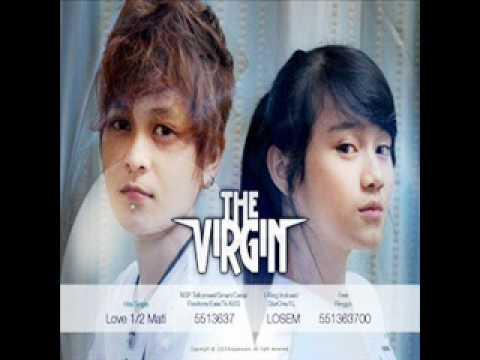 The Virgin - Selamat Jalan Kekasih
