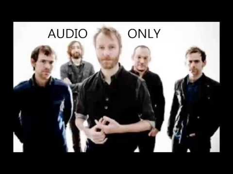 The National Live The House Sydney 8 Feb 2014 (Full 2 Hour Set Audio Only)