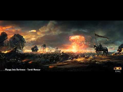 40 Minutes Epic Music | Epic Score Compilation video