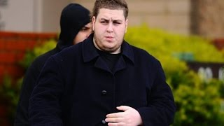 Junior Mob Boss Shot Himself In The Balls