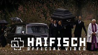Rammstein - Haifisch
