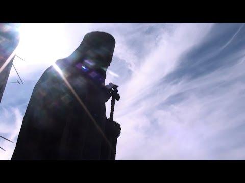 Паломничество в Караганду - Православное Молодежное Движение Альфа и Омега 2016